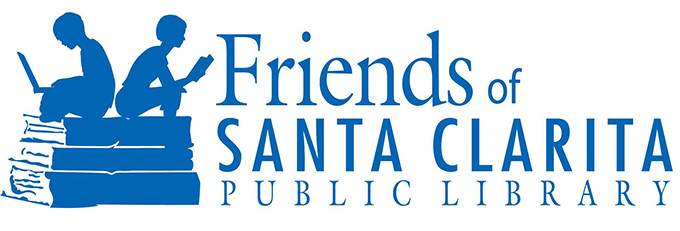 Friends of the Santa Clarita Library